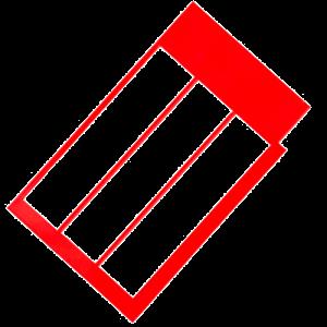 Слайдер 38 для кладки керамических блоков